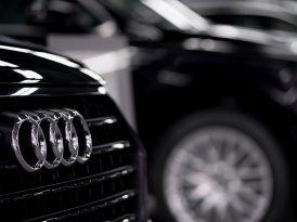 Audi global reklam ajansını seçti