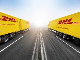 DHL Freight Türkiye'nin dijital konkuru sonuçlandı