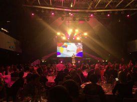 Effie Avrupa'dan Türkiye'ye 1 ödül