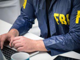 FBI'dan Rus ajanlarını hedefleyen Facebook reklamları