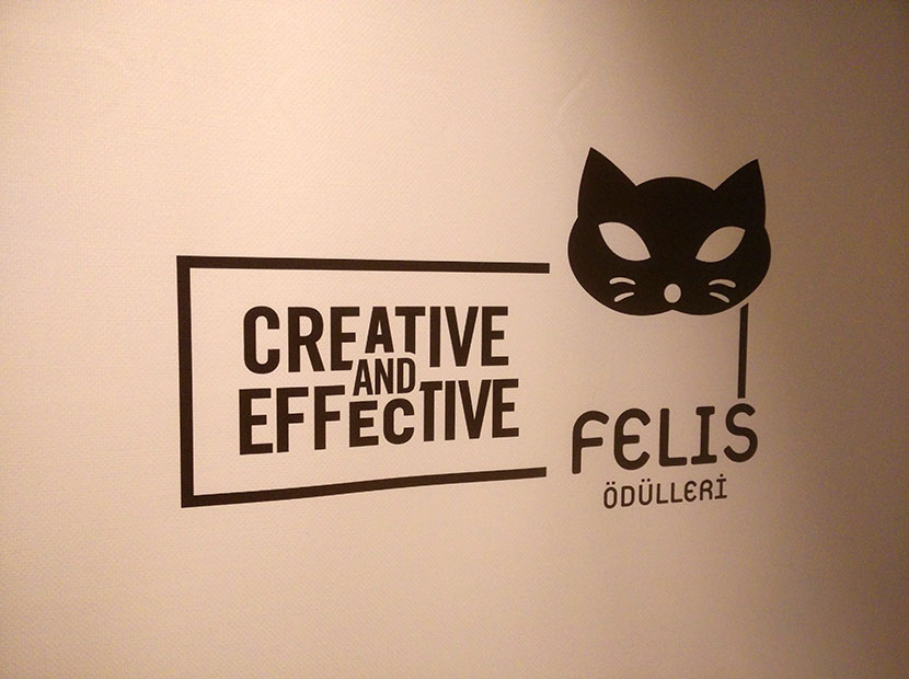 Felis Ödülleri