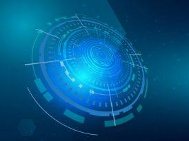 IAB Dijitalde İnsan Kaynağı Raporu 2019 açıklandı