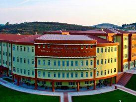 Maltepe Üniversitesi ve Excel İletişim'den stratejik işbirliği