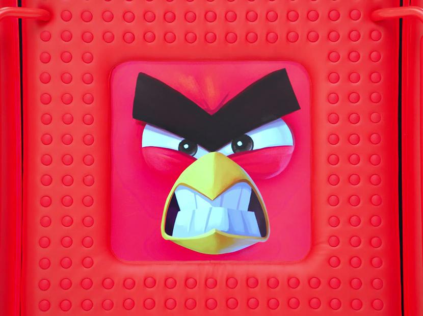 Angry Birds 10 yaşında