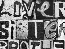 Berlin Duvarı konuşsaydı