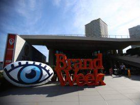 Brand Week Istanbul'un vücut kitle indeksi kaç?