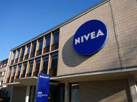 NIVEA'nın global reklam konkuru sonuçlandı