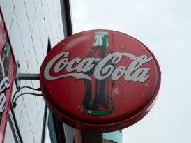 Coca-Cola Türkiye'den yeme içme sektörüne destek