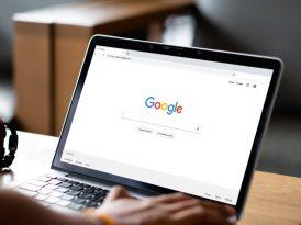 Google trendleriyle 2019