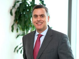 MAPFRE Sigorta'ya yeni genel müdür