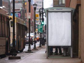 Kanadalı ajanstan gerçek hayatta AdBlock uygulaması
