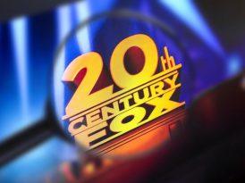 20th Century Fox yola Fox'suz devam edecek