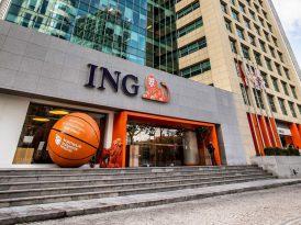 ING Türkiye'nin reklam konkuru sonuçlandı-01