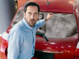 Arabasını hızlıca satmak isteyenlere