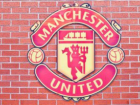 Manchester United kreatif direktör arayışında