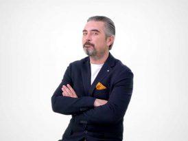 Ali İhsan Varol'un derdi reklam yapmak değil