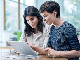Teknolojinin Kadın Liderleri yarışmasına başvurular başladı