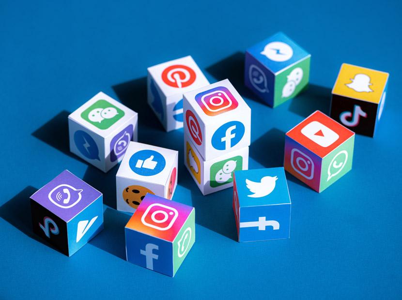 2020 model sosyal medya trendleri