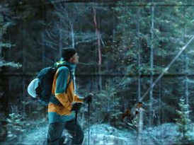 Dünya Mirası Listesi için yeni bir öneri: Mevsimler