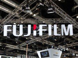 Fujifilm Türkiye iletişim ajansını seçti