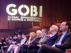 GOBI 2020 için geri sayım başladı