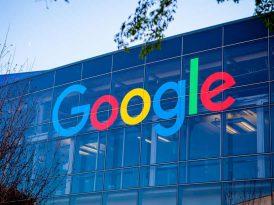 Google'ın Swirl reklamları dünya genelinde kullanıma açıldı