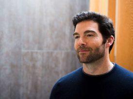 LinkedIn CEO'sundan ayrılık kararı