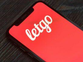letgo yeni reklam ajansını seçti