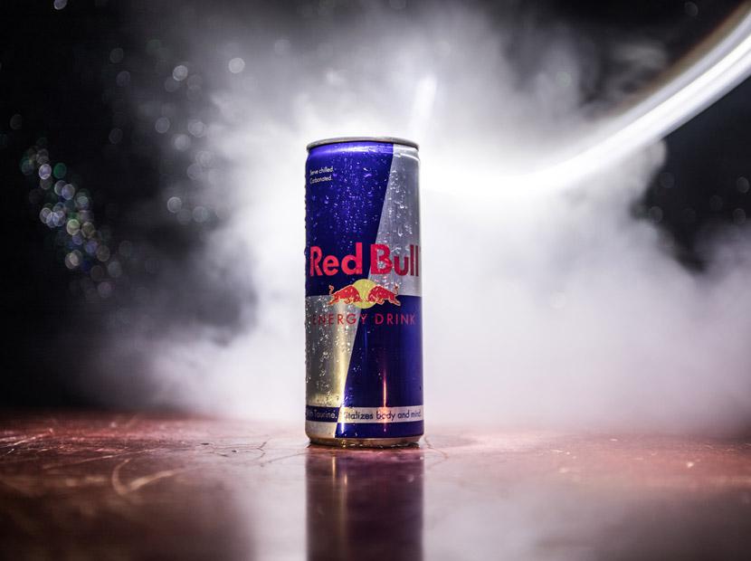 Red Bull Türkiye'nin medya konkuru sonuçlandı