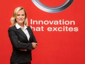 Nissan Türkiye'ye yeni kurumsal iletişim müdürü