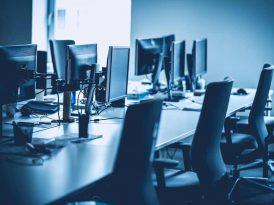 Şirketler krizle başa çıkabilmek için gerekli hazırlığa sahip mi?