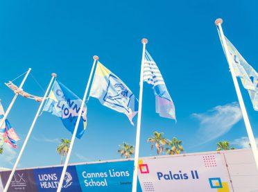 Cannes Lions 2020 iptal edildi