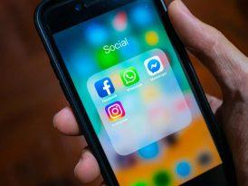 Facebook'tan uygulamaları hakkında bilgilendirme