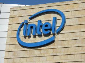 Intel global reklam ajansını seçti