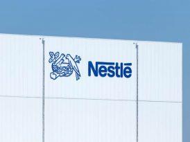 Nestlé Türkiye yeni iletişim ajansını seçti