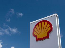 Shell Türkiye yeni iletişim ajansını seçti