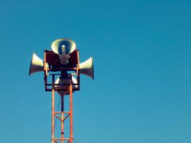 TÜHİD'den salgın günlerinde doğru iletişim tavsiyeleri