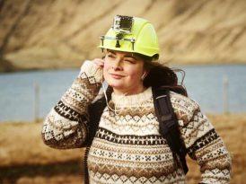 Faroe Adaları sunar: Uzaktan Turizm