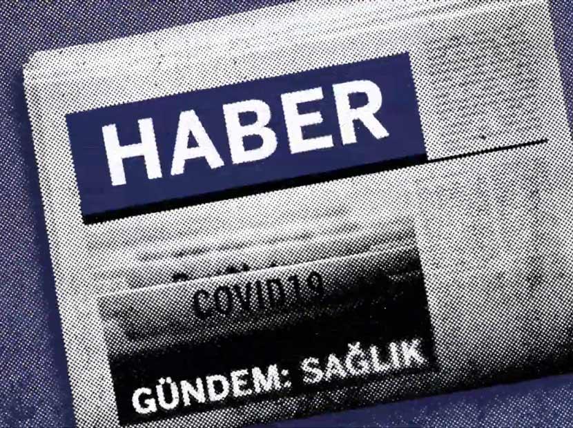 Nefesin nefesim Türkiye