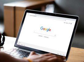 Google'dan reklamverenlere doğrulama zorunluluğu