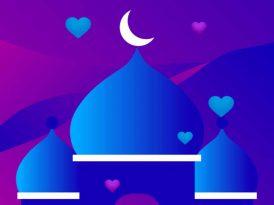Instagram'dan Ramazan'da iyiliği yayma daveti
