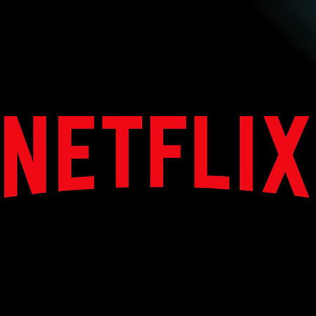 Netflix Türkiye Ekibi