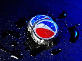 Pepsi'den salgına karşı küresel etkinlik