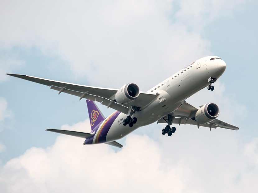 Evde kalana uçuş mili kazandıran havayolu markası