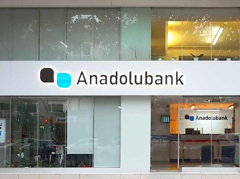 Anadolubank yeni iletişim ajansını seçti-02