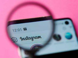 Instagram'da Facebook hesabı olmadan da reklam verilebilecek