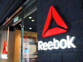 Reebok, CrossFit ile anlaşmasını sonlandırıyor