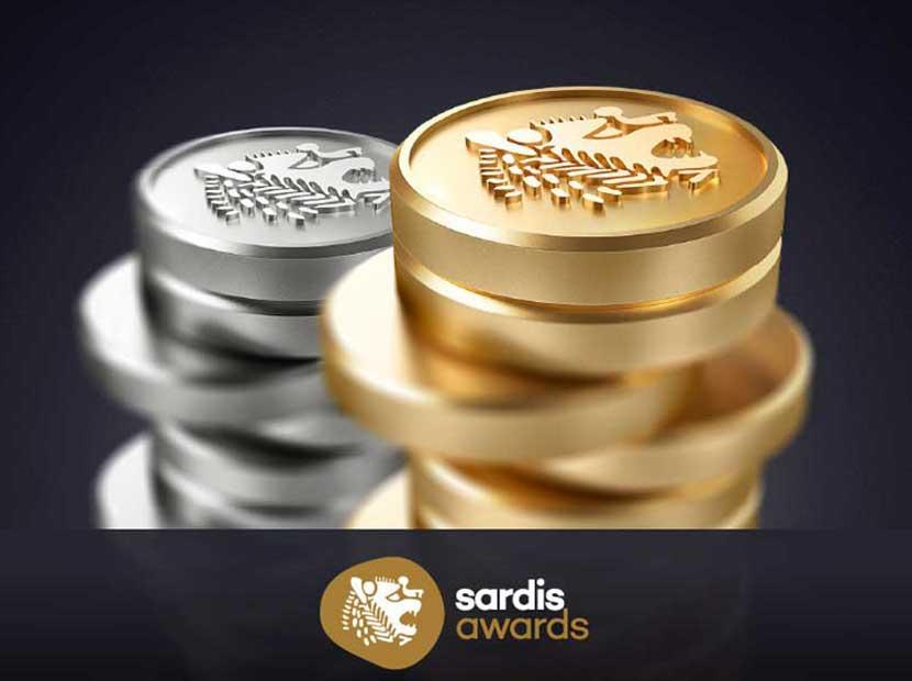 Sardis Ödülleri'ne başvurular uzatıldı