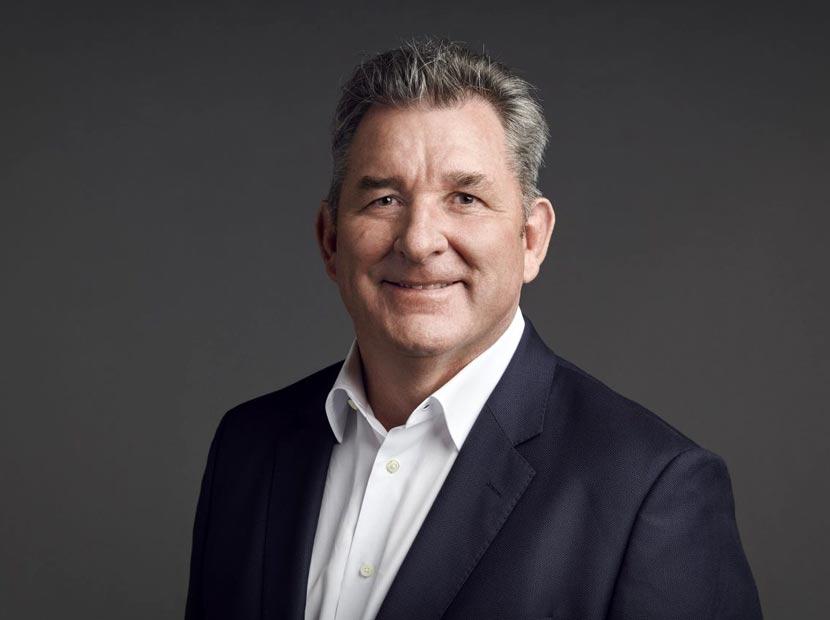 DDB Worldwide'a yeni CEO