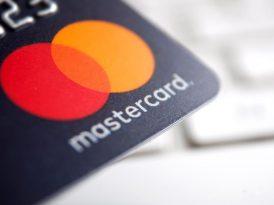 Mastercard Türkiye yeni iletişim ajansını seçti